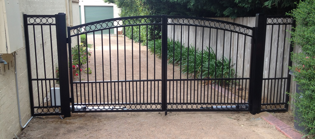 Automated Gates Moss Vale, Gate Installation Mittagong, Security Gates Berrima