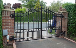 Gate Installation Mittagong, Security Gates Berrima, Remote Control Gates Bowral