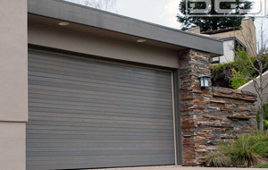 Remote Control Gates Bowral, Garage Doors Goulburn, Security Systems Southern Highlands